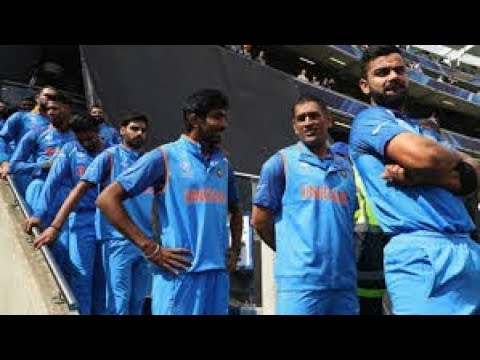 Indian Cricket Team Schedule 2020 indian cricket team future schedule from 2017 till 2020   YouTube