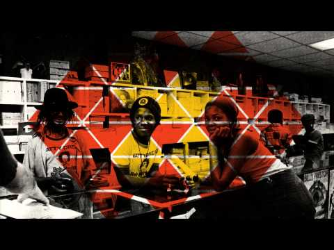 One Lion - Sweet Reggae Music