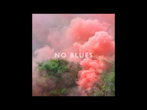 Los Campesinos! - No Blues (full album)