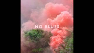 Los Campesinos! - No Blues (full album)
