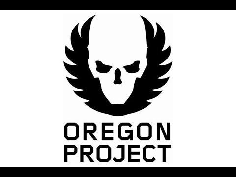 Nike Air Zoom Pegasus 35 'Oregon