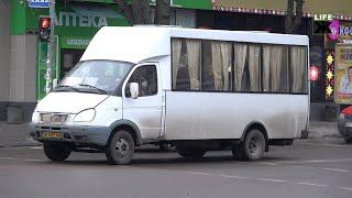 У Житомирі вартість проїзду стане вищою ніж у Києві