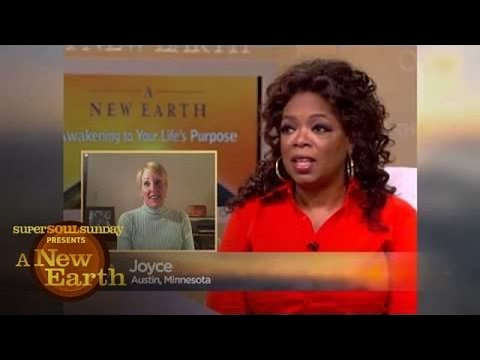 a-shopaholic-asks-eckhart-tolle-how-to-break-her-addiction-|-a-new-earth-|-oprah-winfrey-network