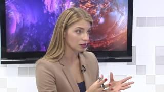 видео Инвестиции в сельское хозяйство Украины