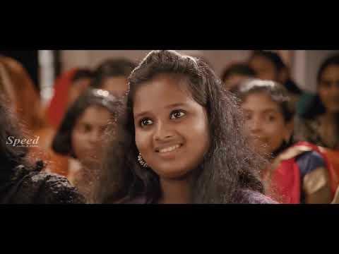 Superhit Telugu family thriller movie | New upload Telugu full HD 1080 entertainer movie