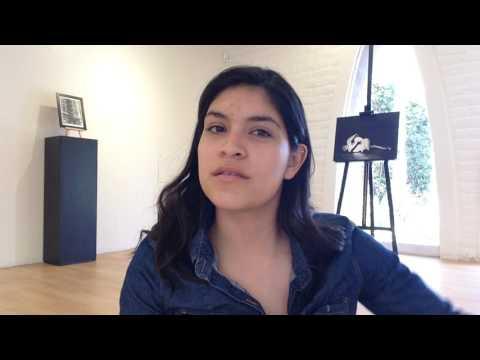 Hannah Matus Neg Plan Colombia