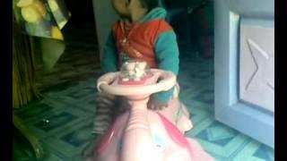 bangla song baby nabil video