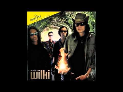 Wilki - 1974