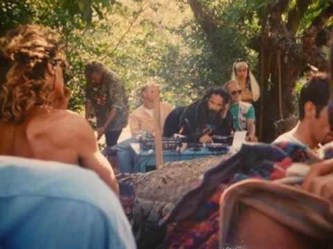 Et Marmelädchen Mixes - Goa Party Trance & Acid 1992 Mix