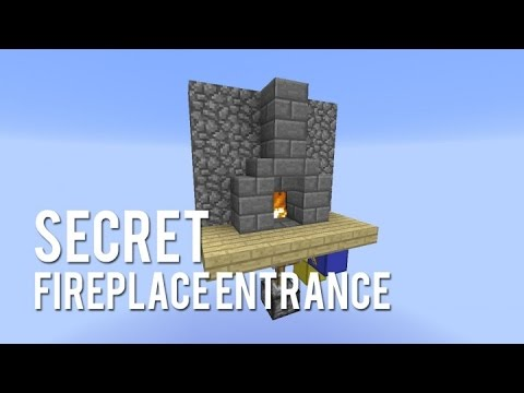 how to make the best redstone creation