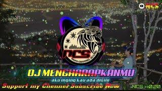 Download Dj Aku Ingin kau ada disini   •slow remix Tik Tok terbaru2019