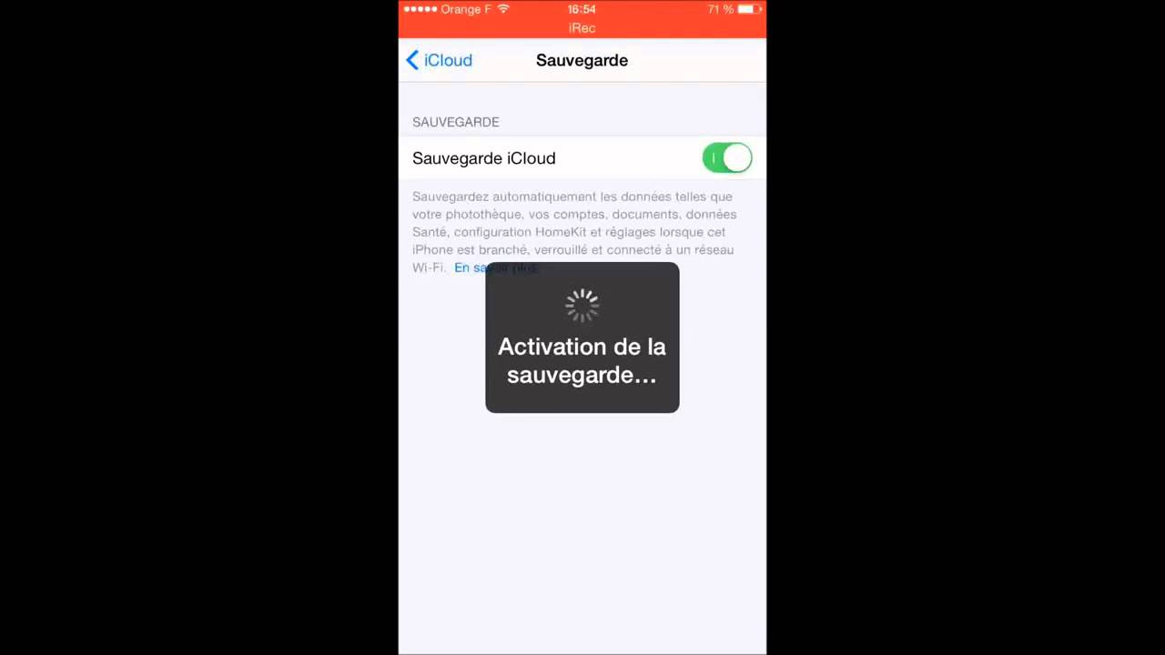 espionner un iphone youtube