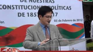 LA CONSTITUCIÓN NOS GARANTIZA LA DEMOCRACIA COMO FORMA DE GOBIERNO.mp4