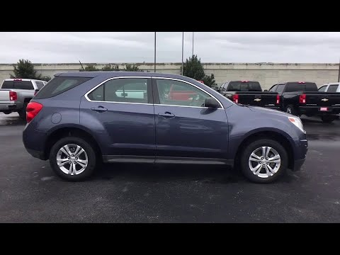 2014 Chevrolet Equinox Austin, San Antonio, Bastrop, Killeen, College Station, TX 382670A