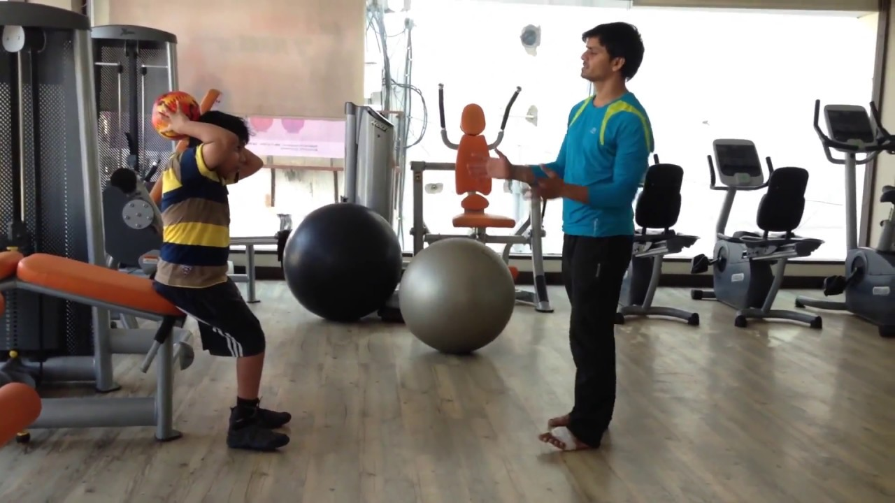 Cerebral palsy physical therapy - Cerebral Palsy Pediatric Physical Therapy Exercises For Children