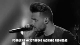 Video Perfect - One Direction Live (Español) download MP3, 3GP, MP4, WEBM, AVI, FLV Oktober 2017