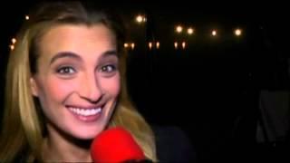 הטבעת של אילנית לוי - חדשות הבידור