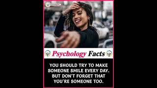 Psychological Facts #2   Interesting Psychological Facts & Information    Amazed Facts  