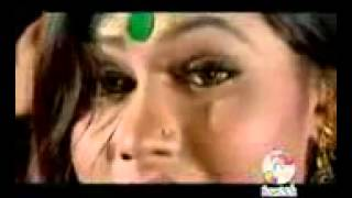 asif and baby naznin bangla new song tumi amar shopno guri  wmv hi 23801