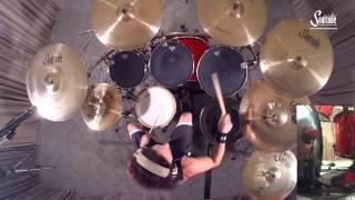 Megadeth Devil