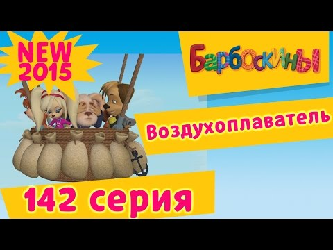 TuTiTu Compilation | Machinery Toys for Children | Garbage Truck, Tractor and Crane! from YouTube · Duration:  7 minutes 46 seconds