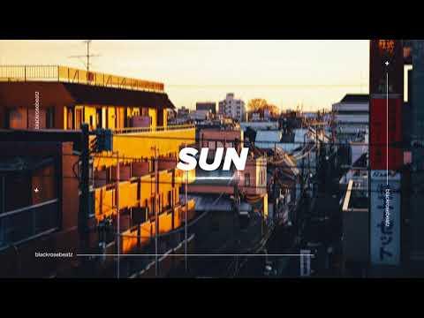 Dj Snake x Kygo x Tropical House x Summer Type Beat -