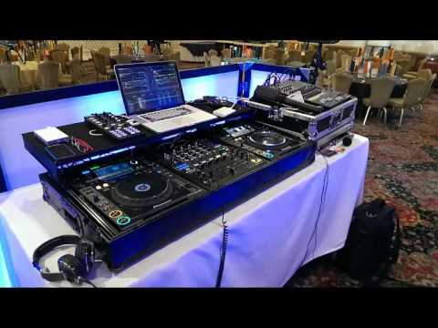 Best music dance floor and electro house mix 2014 dj for 1234 get on the dance floor dj mix