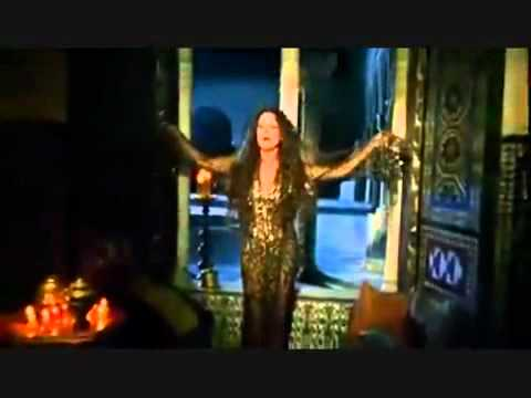 Adagio - Sarah Brightman - YouTube