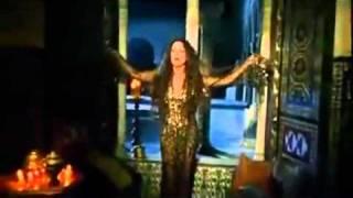 Adagio - Sarah Brightman