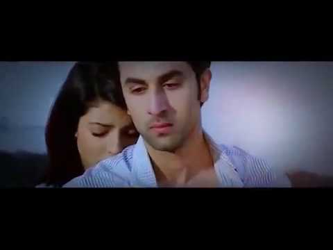 Lagu India Terbaru 2017