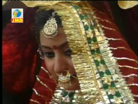 Dogri Indian Wedding - Dogri Himachali Punjabi Folk Songs - Part 5