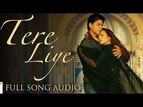 tere-liye-/-sad-song-/-heart-artists:-lata-mangeshkar,-roop-kumar-rathod-movie:-veer-zaara
