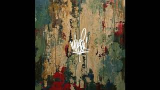 Post Traumatic (By Mike Shinoda) - Full Album 2018