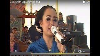 Video PODANG KUNING - Campursari Sekarmayang [HD] download MP3, 3GP, MP4, WEBM, AVI, FLV Juni 2018