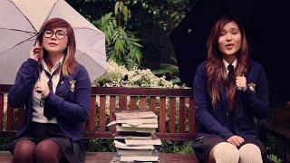 Emmanuelle Feat. Yeng Constantino - Manong Guard (official Music Video)