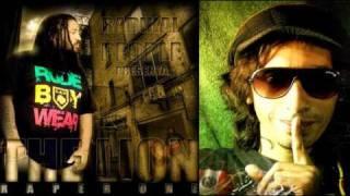 Radikal People feat. Shiva Shanti - Amanecer (Roots Reggae)