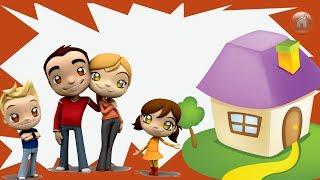 видео Договор продажи части дома: инструкция по оформлению. Правильно составляем договор на часть дома. Рассмотрим в каких ситуациях и как правильно составляется договор продажи части дома.