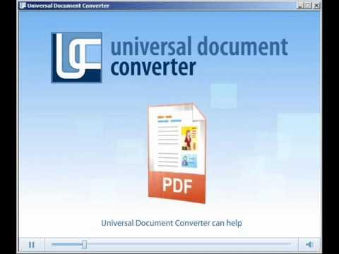adobe pdf converter 5.5.1 licence key