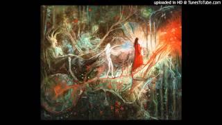 Sleepthief - Eurydice (psychomatic remix)
