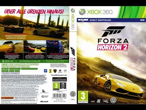 full download forza horizon 2 taca lhe pau na kombi xbox 360. Black Bedroom Furniture Sets. Home Design Ideas
