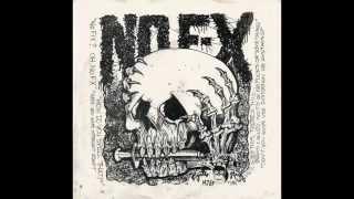 """NOFX - NO F-X 7"""" [Full Album]"""