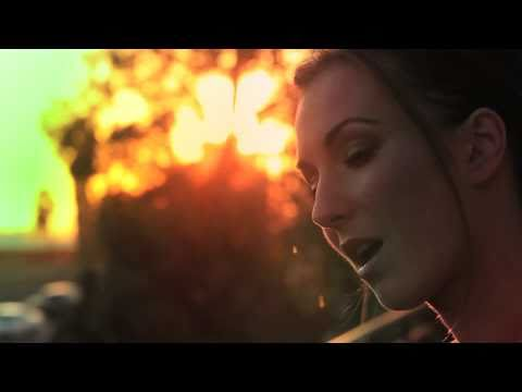 Sara Bareilles - Hold My Heart Music Video NEW SONG