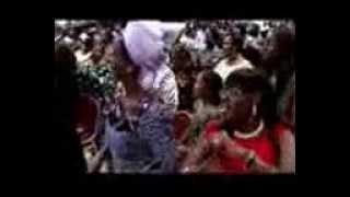akpororo warri comedian going hard on nigerian