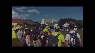 MotoGP - Spielberg 2016
