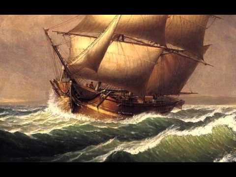 Mendelssohn: Calm Sea & Prosperous Voyage