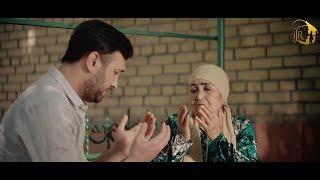 Sardor Rahimxon 2018 onajon buosi Juda ta'sirli video