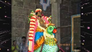 Sri Ramanuja Kattiyam
