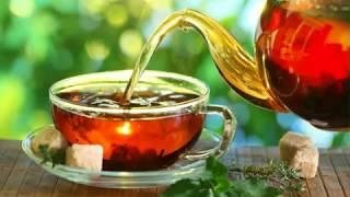 Почему чай может быть опасен для здоровья! 4 основных причины