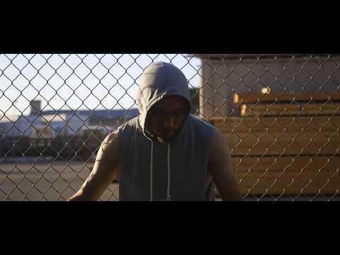Watzreal-My I.D. Pt 2: Shadows (Official Music Video)