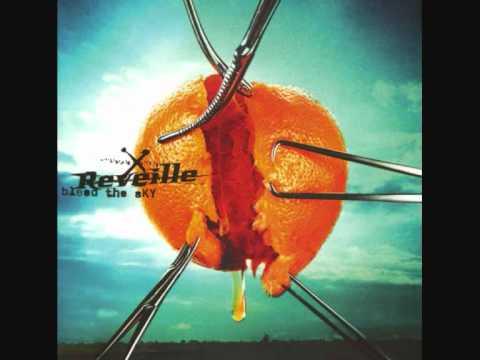 Reveille - Killing me